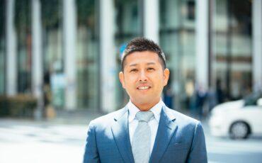 役員自らダイレクトリクルーティング導入を推進し、不動産業界経験者2名を採用。ピュアジャパン東様インタビュー