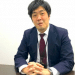 フレックシステムズ株式会社様 〜難航するITエンジニアを採用した事例〜