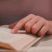 【決定版】採用関連おすすめ本・書籍ランキング2020