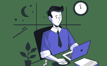 work_environment