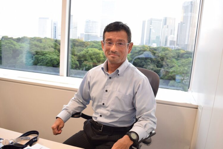 NTTデータ グローバルソリューションズ 成功事例